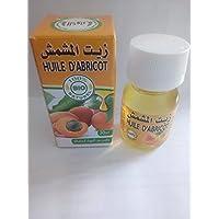 Reines Aprikosen-Pflanzenöl - reines Aprikosenöl - Marokko 30ml preisvergleich bei billige-tabletten.eu