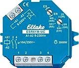 UP/AP-STROMST.-Schalter 2S 2000 W ESR61M