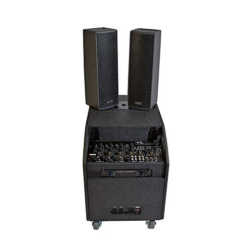 PL-Audio Entertainer Multi Pl-audio