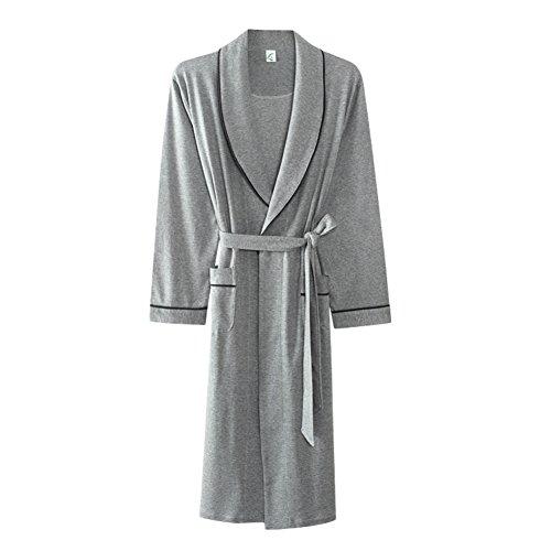 Damen-nachtwäsche Unterwäsche & Schlafanzug Frauen Cartoon Pyjamas Kurzarm Baumwolle Pyjamas Set Hause Nachtwäsche Dauerhaft Im Einsatz