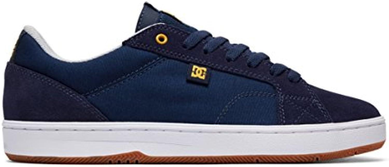DC Schuhe Astor Blau Gr. 43