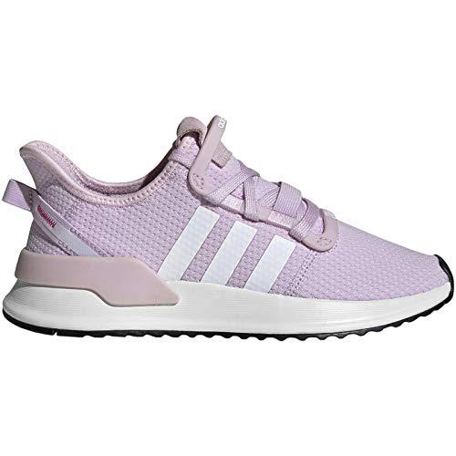 In Amazon Ede9ybwh2i Il Miglior Savemoney Shoes Es Prezzo J Di nvmN80w