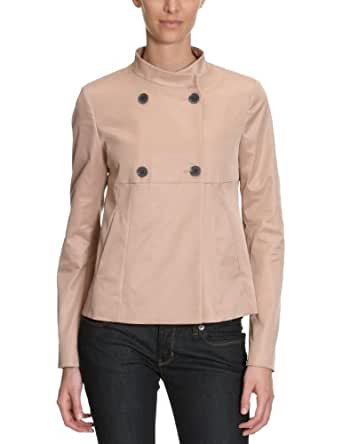 CK Calvin Klein Damen Blazer & Sakko KWN515 R5A00, Gr. 40 (IT 46), Rosa (4B9)