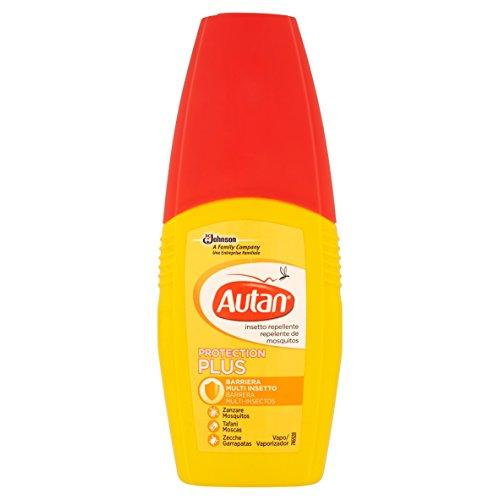 autan-protection-plus-vapo-repellente-100-ml