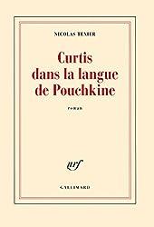Curtis dans la langue de Pouchkine