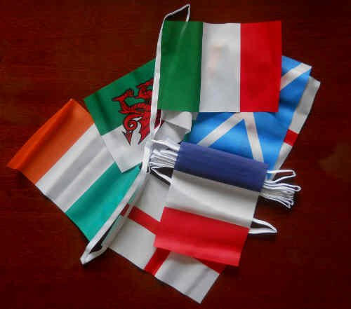 rugby-6-nations-country-flag-7-metre-bunting