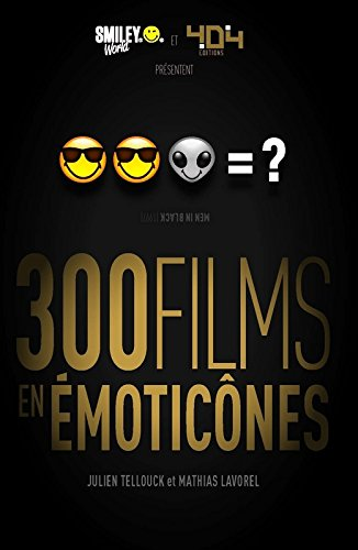 300 films en moticnes