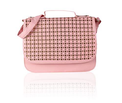 Voaka Women's Designer Sling Bag