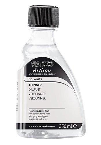 winsor-newton-250ml-artisan-thinner