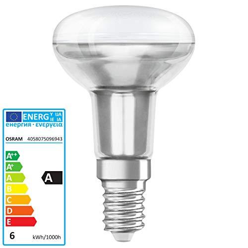 Osram Osram LED