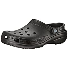 7e5587568 Crocs Unisex Adult Classic Clogs - Casual Women s Shoes
