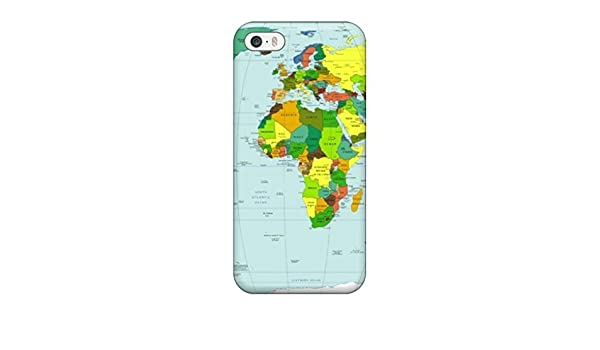 iphone 5s cover mediaworld