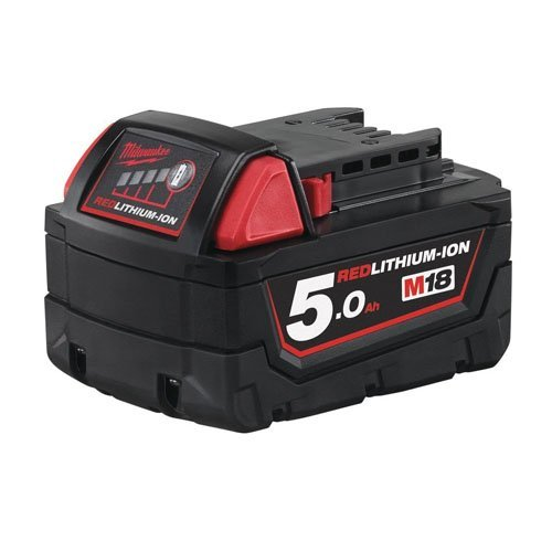milwaukee-m18b5-m18-50ah-red-lithium-ion-battery