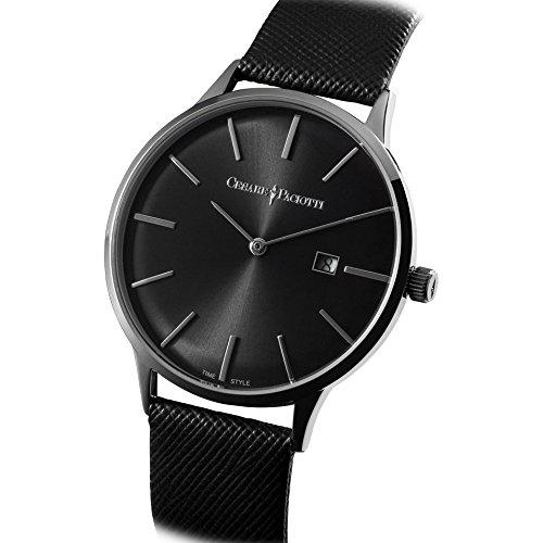 orologio-cesare-paciotti-uomo-42-mm-tsst119-solo-tempo-cinturino-pelle