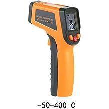 DM300 Infrarot-Thermometer Gun berührungslose Temperaturmessgerät