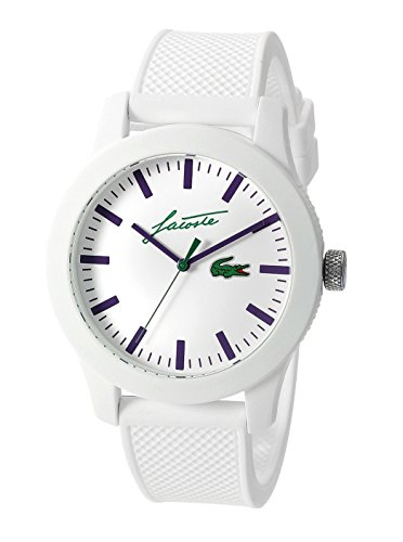 Reloj Lacoste - Hombre 2010861