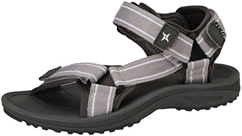 McKinley Maui, gris  Venta de calzado deportivo de moda en línea