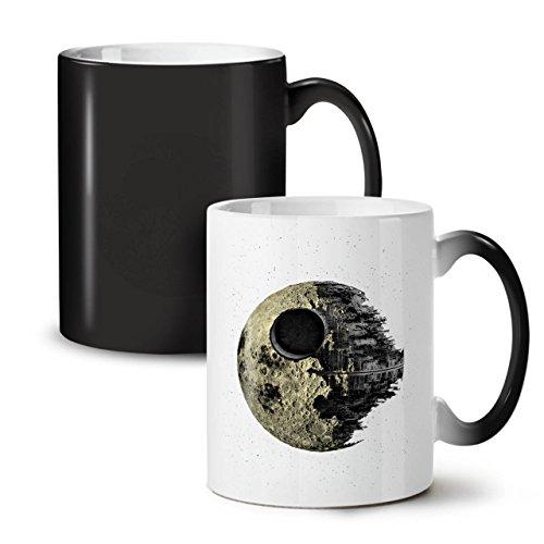 death-galaxy-ship-empire-usa-black-colour-changing-tea-coffee-ceramic-mug-11-oz-wellcoda