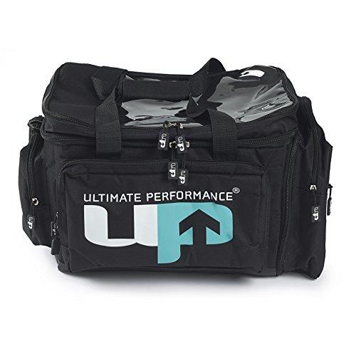 Tasche für Sportausrüstung/Physiotherapeuten, von Ultimate Performance