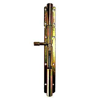 CATENACCIO Heavy Spring Breaker aldeghi 263_ A-270mm