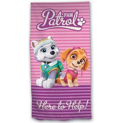 toalla-patrulla-canina-here-to-help-microfibra