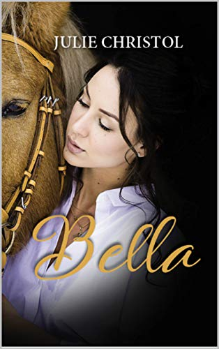 Bella - julie christol (2018) sur Bookys