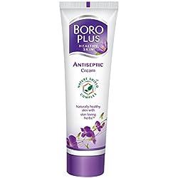 BoroPlus Antiseptic Cream, 80ml