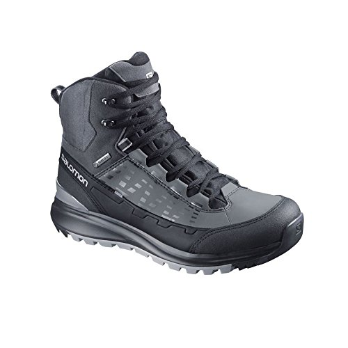 Best Seller! Salomon Kaipo Mid GTX 378405 29 Men Hiking