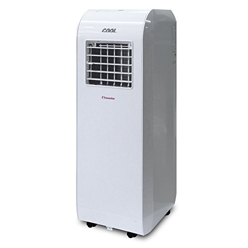 inventor-fcool-8000-btu-h-portable-air-conditioner-cooling-only