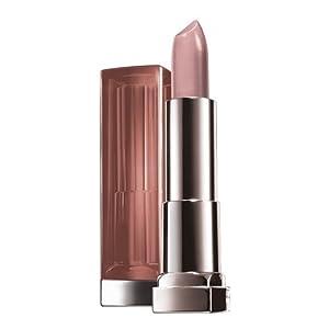 Maybelline Jade Colour Sensational Nudes Lipstick 4 g Pack of 1