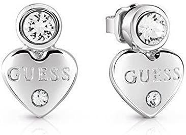 PENDIENTES GUESS UBE82001 MUJER