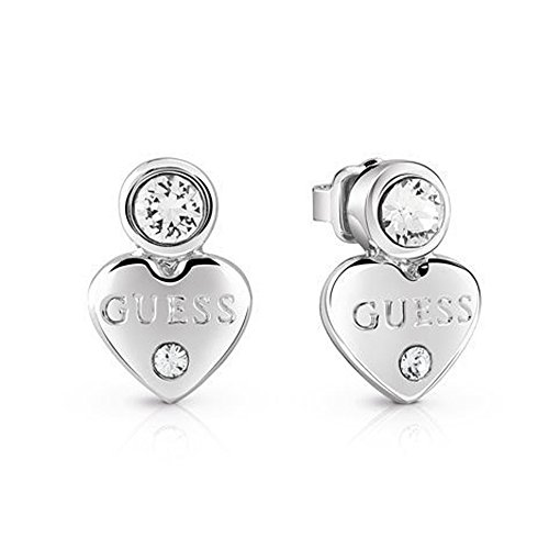 pendientes-guess-ube82001-mujer