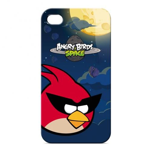 gear4-angry-birds-space