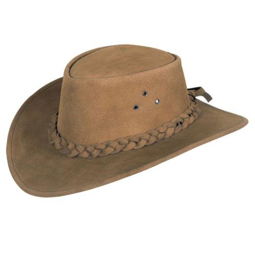 kakadu-australia-sombrero-cowboy-para-hombre-marron-s