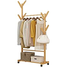 burro ropa - Amazon.es
