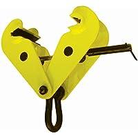 Yale SCS 'giratorio mandíbula de abrazadera para vigas