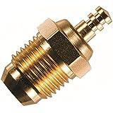 bujias de incandescencia O.S.SPEED Serie T RP6 71642740