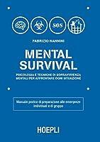41yOEK9CUML. SL200  I 10 migliori manuali di sopravvivenza su Amazon