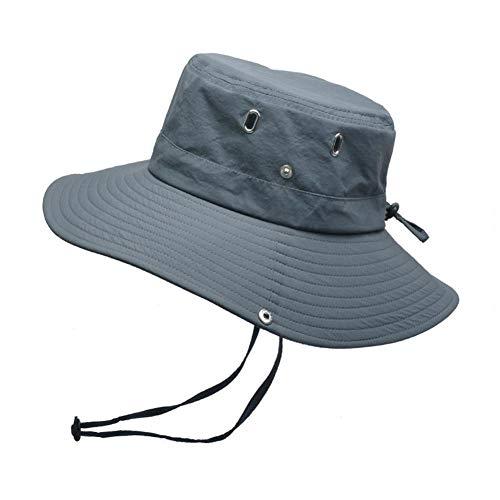 Visiermütze, Polyester, lässig, leicht, tragbar und modisch, stylisch und praktisch, einfach zu kombinieren, e