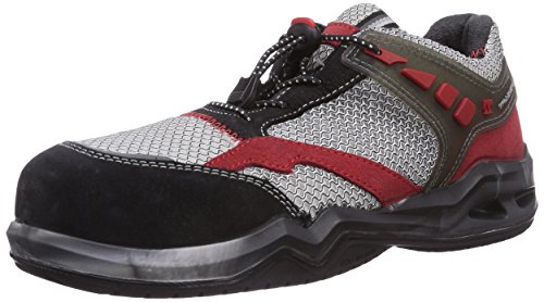 mts-sicherheitsschuhe-my-energy-spicy-energy-s1p-flex-49910-chaussures-de-securite-adulte-mixte-roug