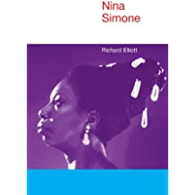 Nina Simone (Icons of Pop Music)