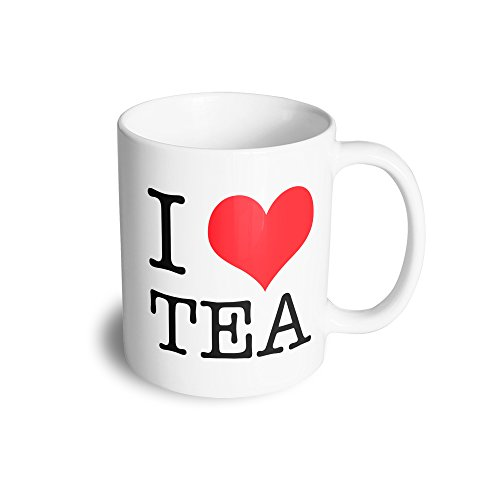 i-heart-tea-cuppa-morning-love-tea-brittish-love-mornings-11oz-ceramic-mug