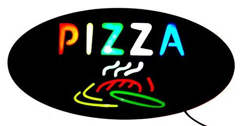 modernes-led-display-schild-pizza-reklame-werbung-leuchtschild-leuchtreklame-werbeschild-im-neuen-de