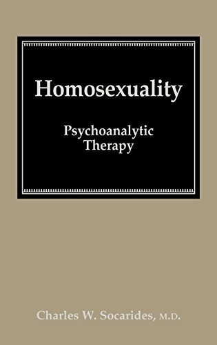 homosexuals introduction In slaves, women & homosexuals william j webb tackles some of the most complex and controversial issues that have challenged the christian church introduction.