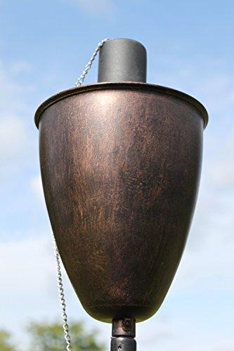 antorcha-de-jardin-de-cobre-cobre-con-un-acabado-cobrizo-antiguo-funciona-con-aceite-de-citronella-o
