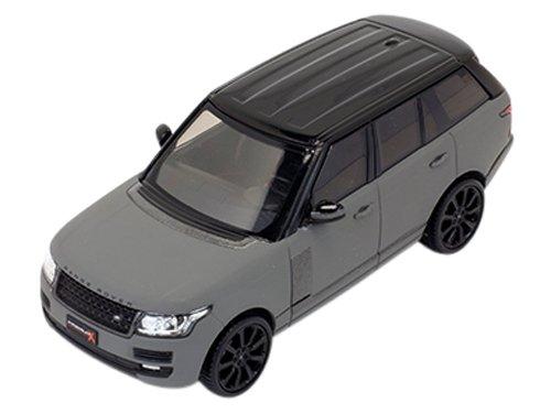 ixo-premium-x-coche-a-escala-143-prd409