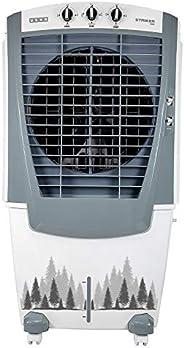 USHA 70SD1 Personal Cooler - 70L, White