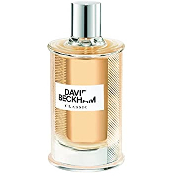 David Beckham Instinct Eau De Toilette Perfume For Men 75 Ml