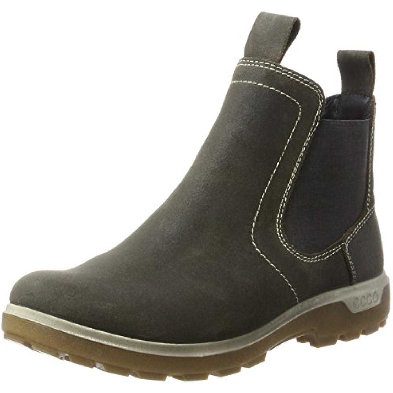 Ecco Gora, Chaussures Multisport Outdoor Femme - - Femme B07235WZKC - d273ad