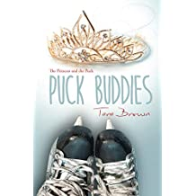 Puck Buddies: Puck Buddies Series